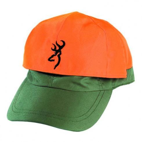 Casquette réversible BROWNING