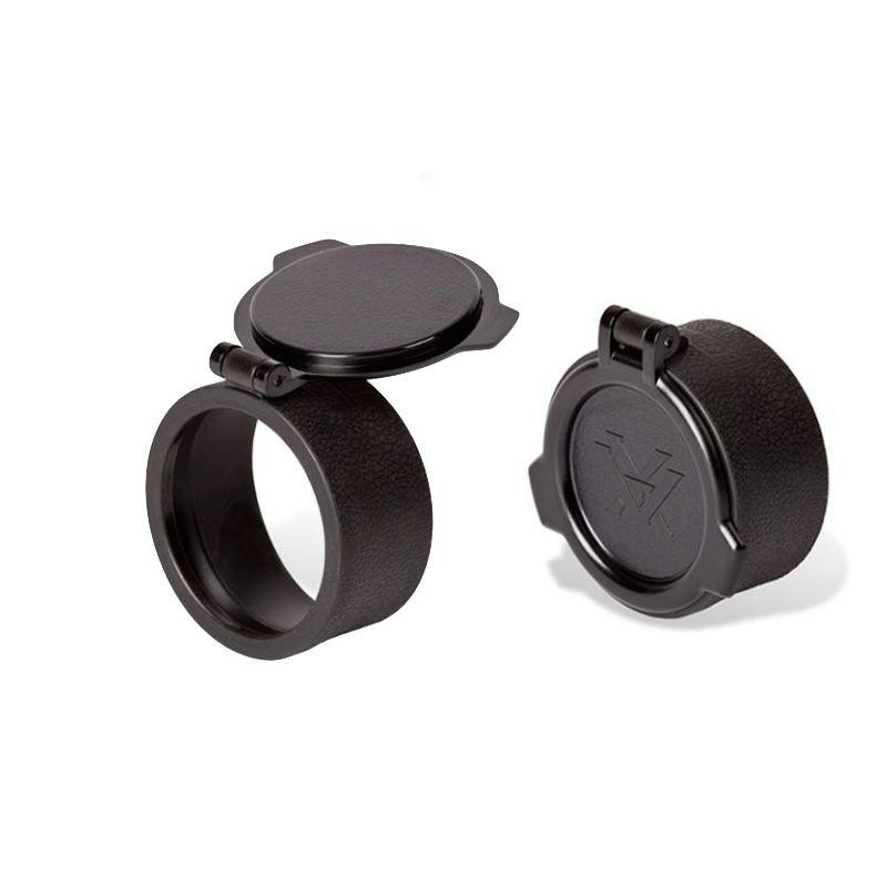 46 mm bonnette optique noir de lunette vortex