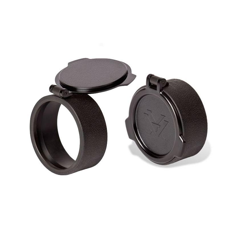 55mm bonnette optique noir de lunette vortex