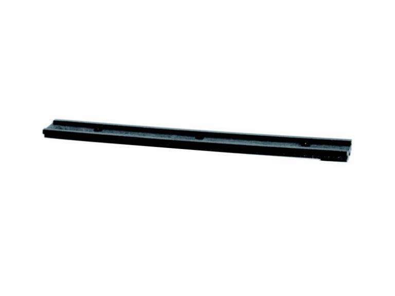 Rail à visser bande de 10mm pour superpose