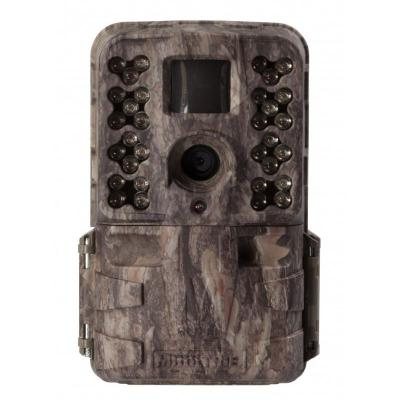 Appareil photo caméra Moultrie M.40i