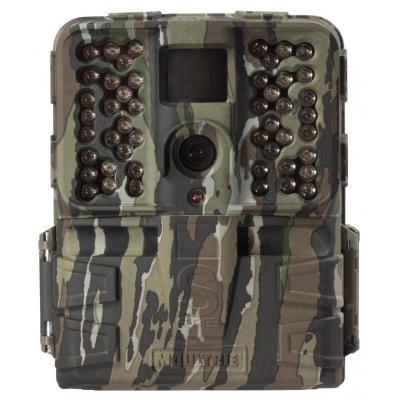 Appareil photo caméra Moultrie S-50I