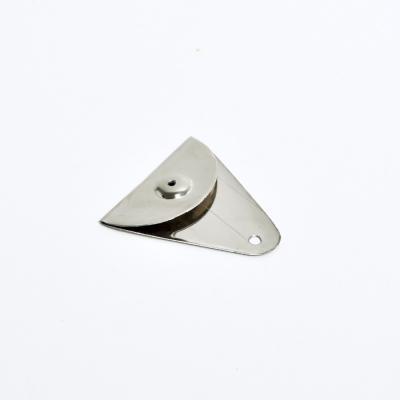 Appeau alouette type Palerme Coste Selection