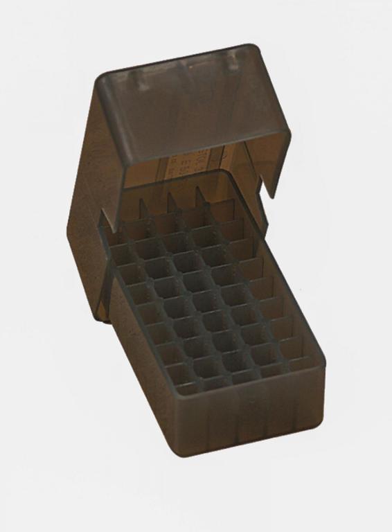 boite à munitions