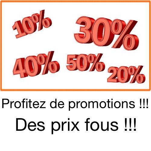 Cadre promotion