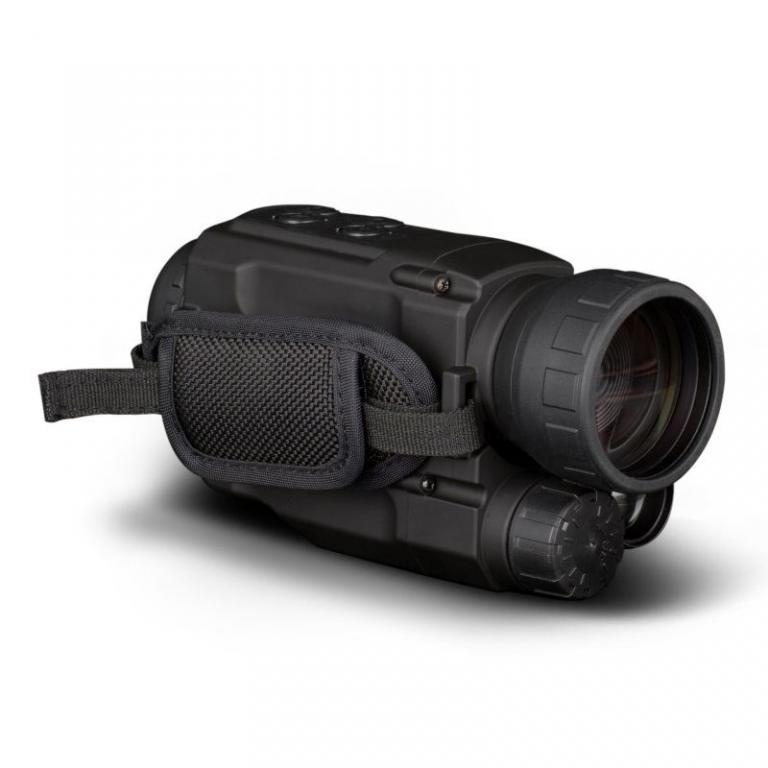 Vision nocturne 5-8x40 Konus KonusSpy 7