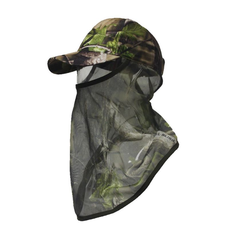 casquette tweed chasse