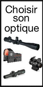 choix optique
