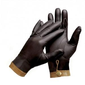 Gants Club Interchasse Gustavio