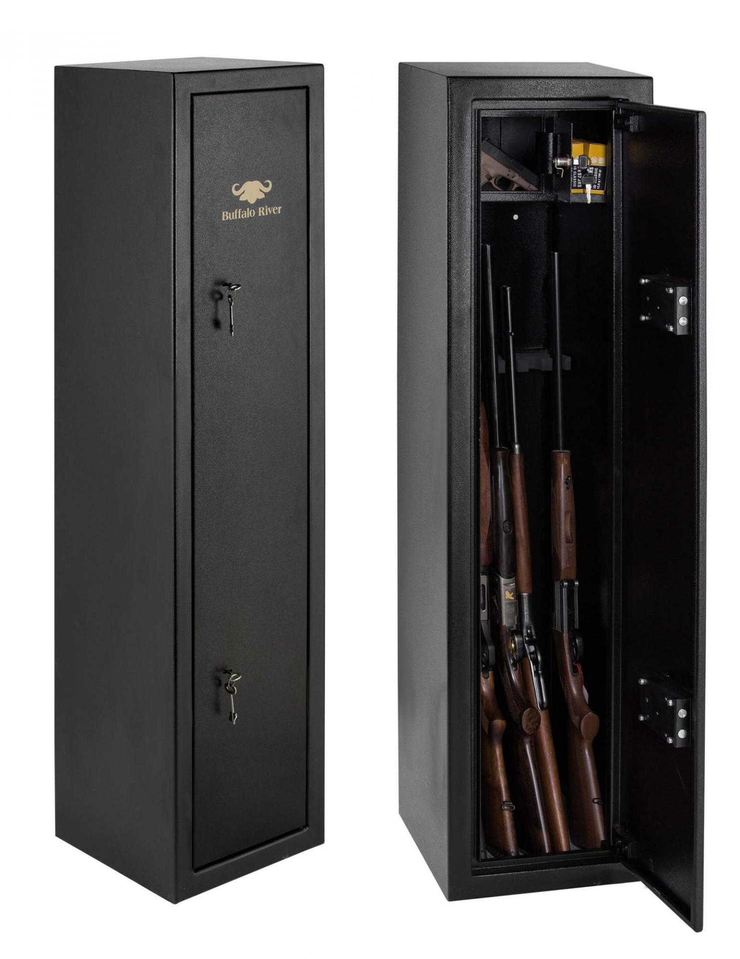 coffre fort pour fusil 28 images coffre fort pour 7 armes de chasse et tir buffalo river. Black Bedroom Furniture Sets. Home Design Ideas