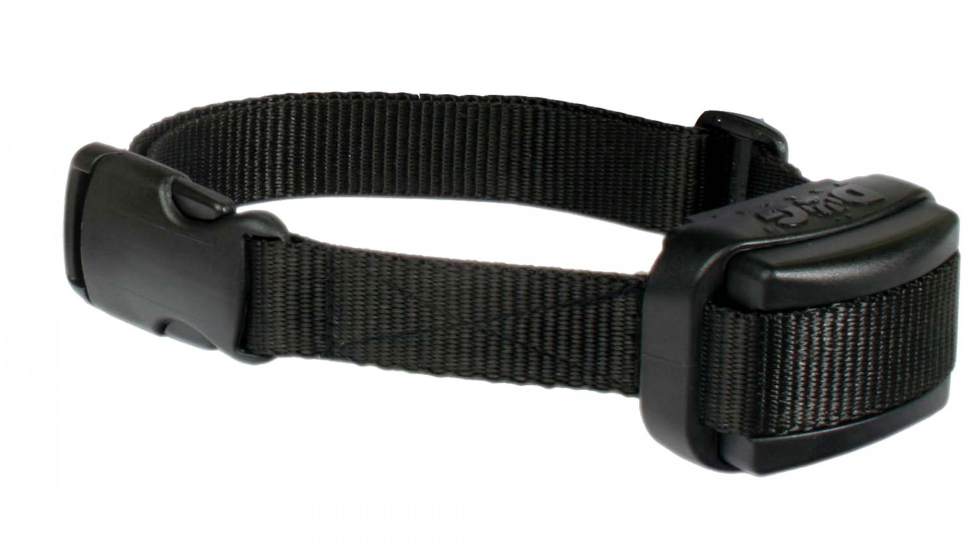 collier anti aboiement lectronique pour grand chien. Black Bedroom Furniture Sets. Home Design Ideas