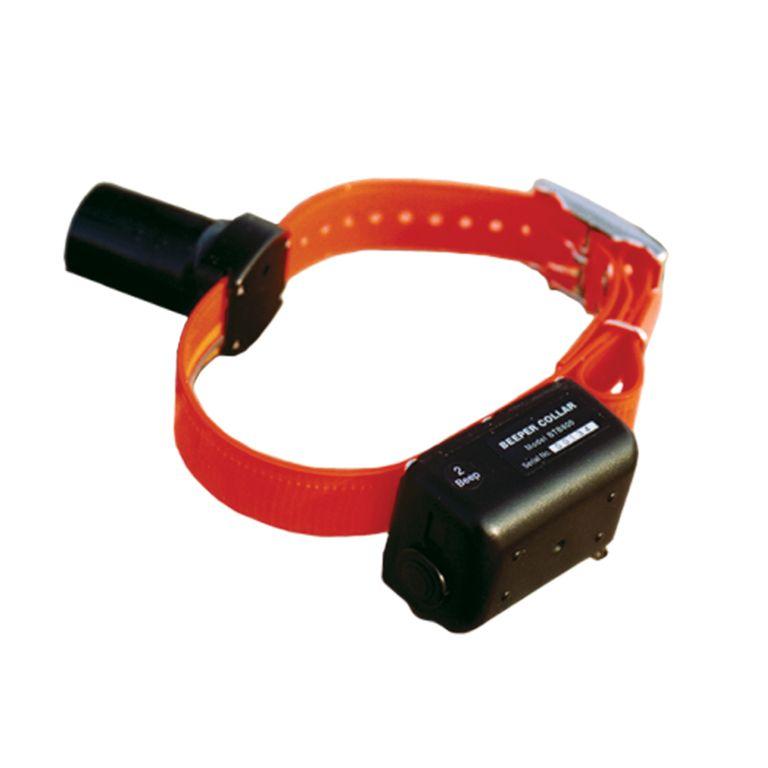 collier emetteur pour chien de chasse tinyloc minihond collier metteur radio tracking de rep. Black Bedroom Furniture Sets. Home Design Ideas