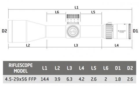 Dimension athlon cronus btr 4 5 27x56