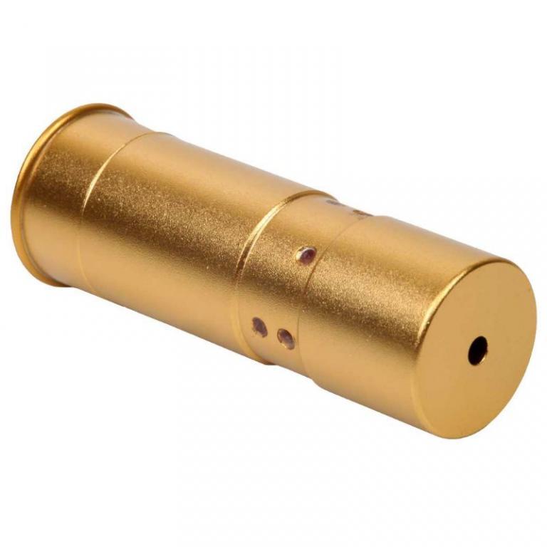 Douille de réglage laser Calibre 12 Sightmark