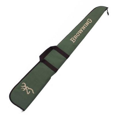 Fourreau 132cm Browning Flex One