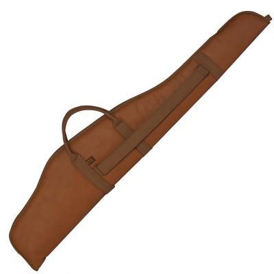 Housse à carabine 115 cm Country sellerie PU