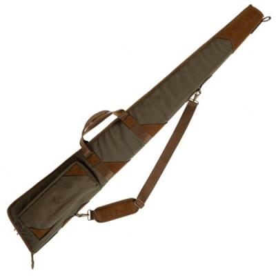 Fourreau à fusil 126cm Browning Woodsman