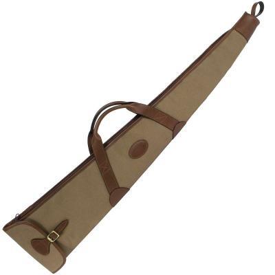Fourreau à fusil 122 cm Country sellerie