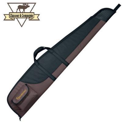 Fourreau à carbine 120cm Browning