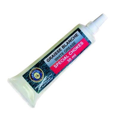 Graisse à choke en tube Armistol