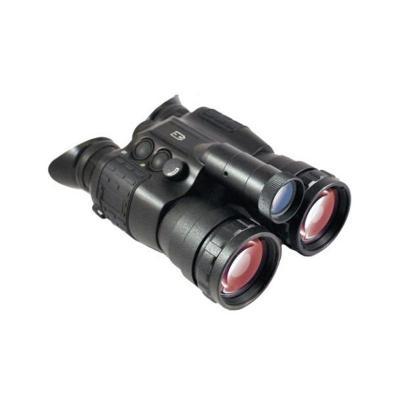 Jumelles vision nocturne Luna Optics LN-PB3M