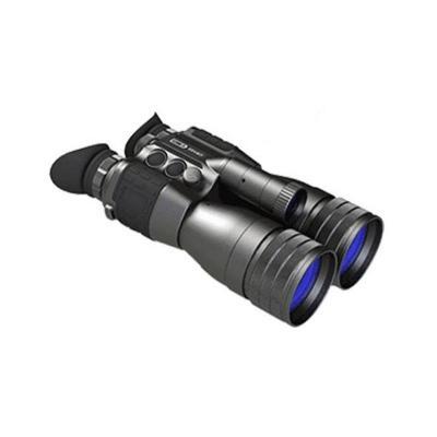 Jumelles vision nocturne Luna Optics LN-PB5M