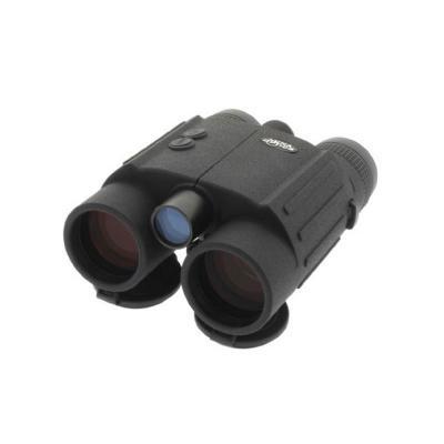 Jumelles / Télémètre Luna Optics 8x42