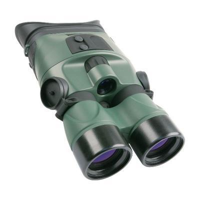 Jumelles vision nocturne Yukon Tracker