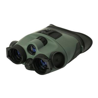 Jumelles vision nocturne Yukon Tracker LT