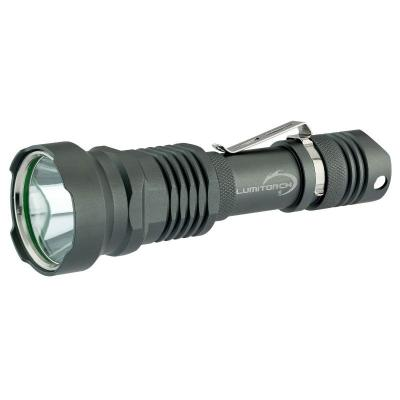 Lampe torche tactique lumitorch plx-830