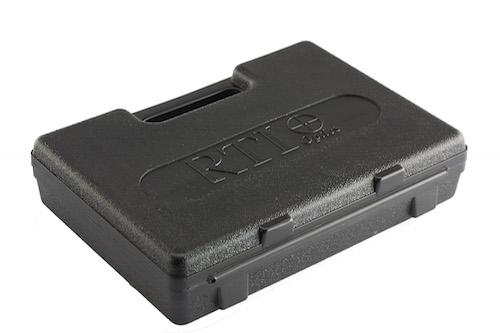 Laser de re glage 177 4 5mm 22 6 mm 25 6 35 mm 6 5 mm 270 7mm 30 32 338 35 375 44 45 50
