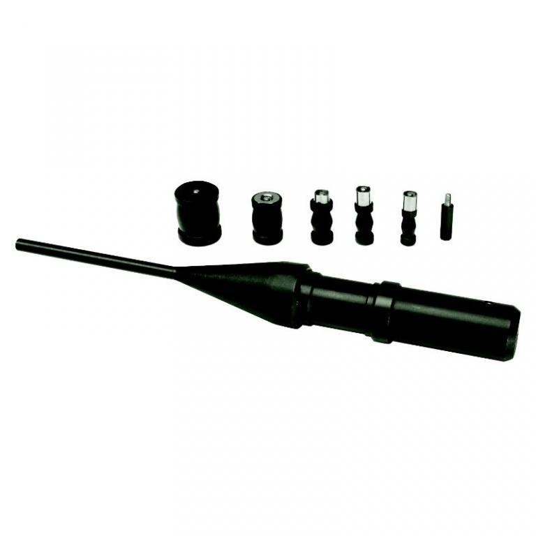 Laser de réglage - Veoptik