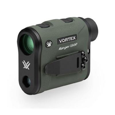 télémètre Vortex Ranger 1500 grossissement x6
