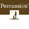 Logo percussion