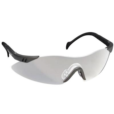 Lunettes de protection claybuster Browning