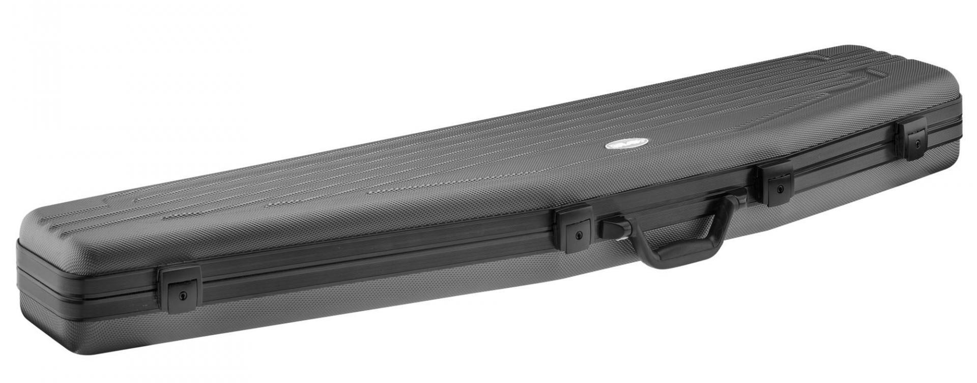 Mallette pour transport a rien de carabine longueur 132 cms - Arme a feu pas cher ...