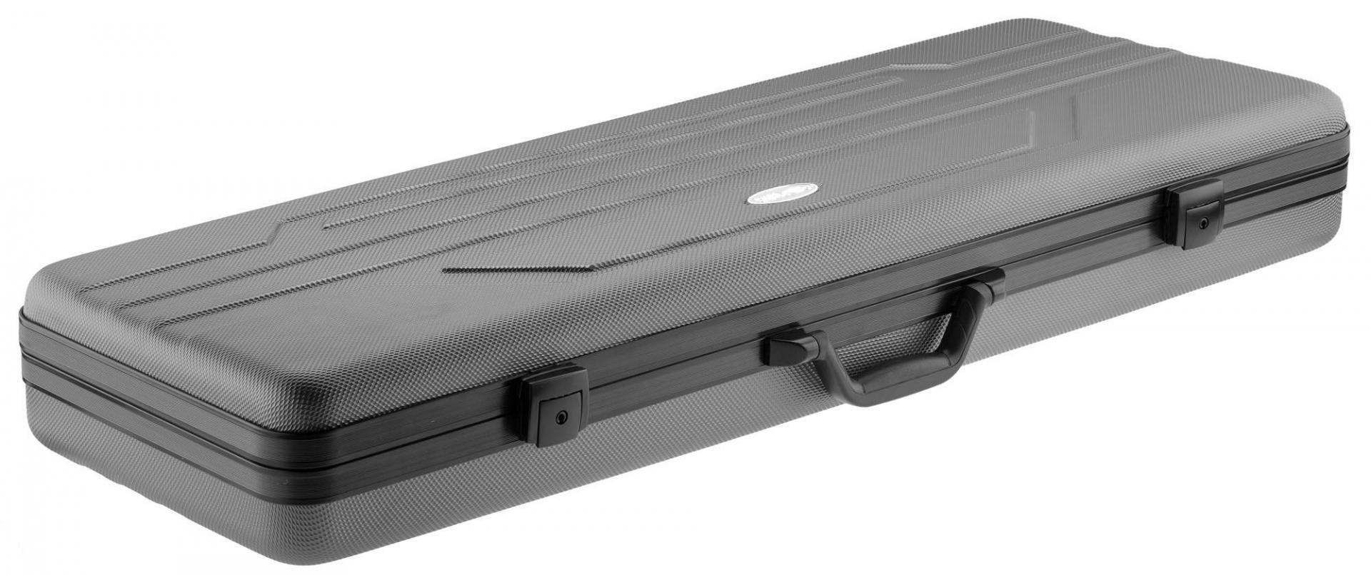 mallette pour transport a rien de fusil longueur 96 cms. Black Bedroom Furniture Sets. Home Design Ideas