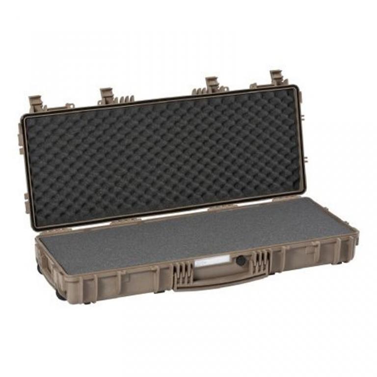 Mallette Explorer Cases 94 x 35 x 13,5