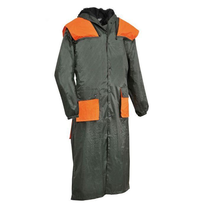 Manteau de pluie Verney-carron Millau