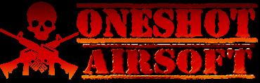 New store logo 1421948968 jpg