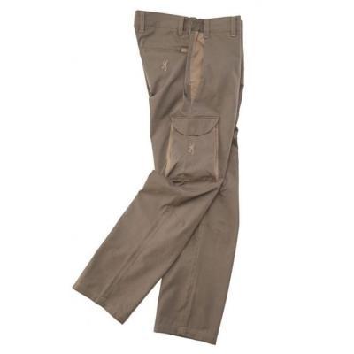 Pantalon Savannah ripstop Browning