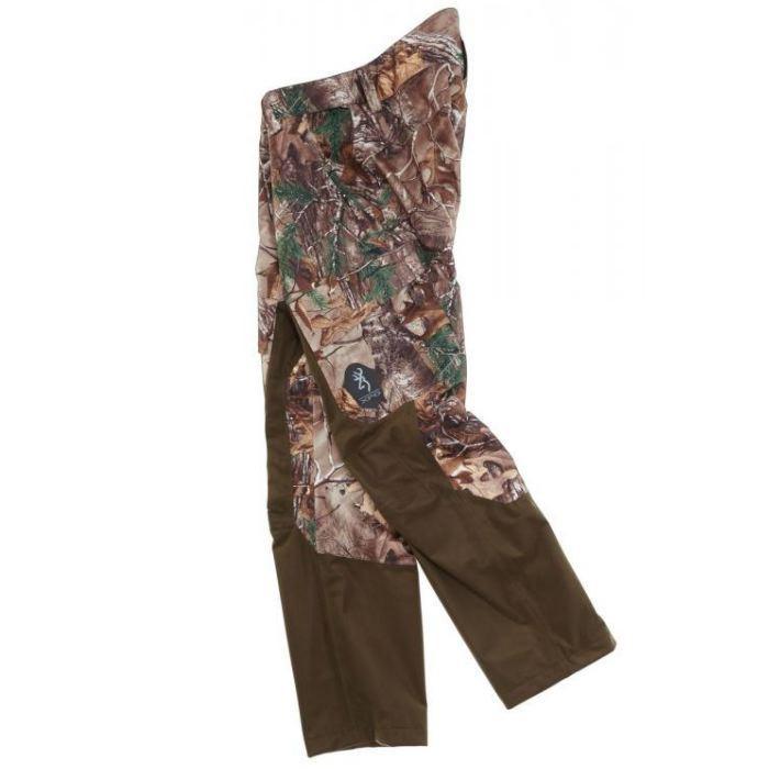 Pantalon xpo light Xtra Browning