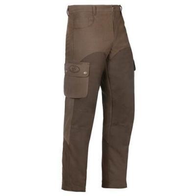Pantalon Club Interchasse Loric