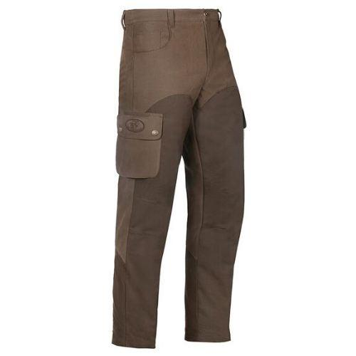 Pantalon Club Interchasse Loric