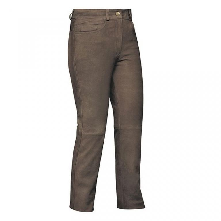 Pantalon Club Interchasse Maole