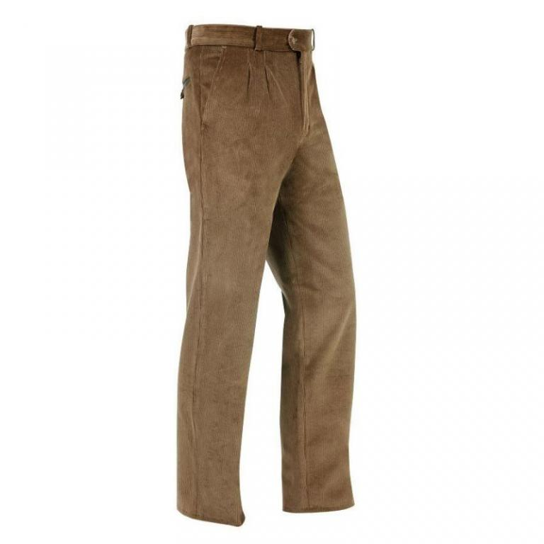 Pantalon Club Interchasse Lupin