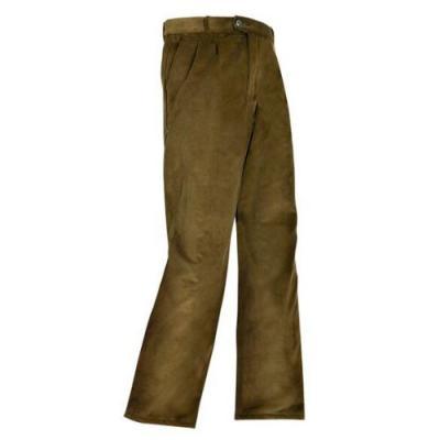Pantalon Club Interchasse Lupin