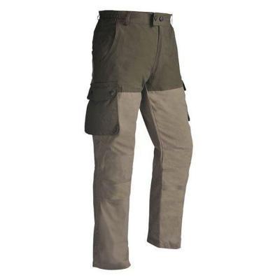 Pantalon de chasse Verney-carron Beauceron