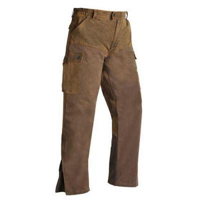 Pantalon fuseau de chasse verney carron fox original pant