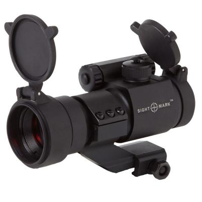 Point rouge Sightmark Tactical
